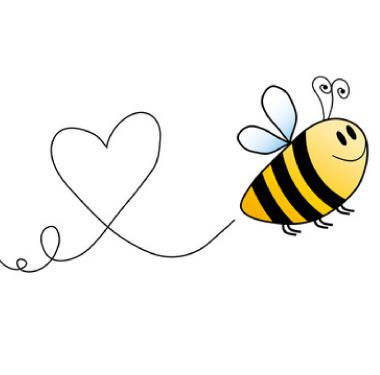 Zostań Pszczółką